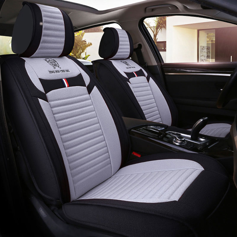 2017 chevrolet tahoe seat covers velcromag. Black Bedroom Furniture Sets. Home Design Ideas