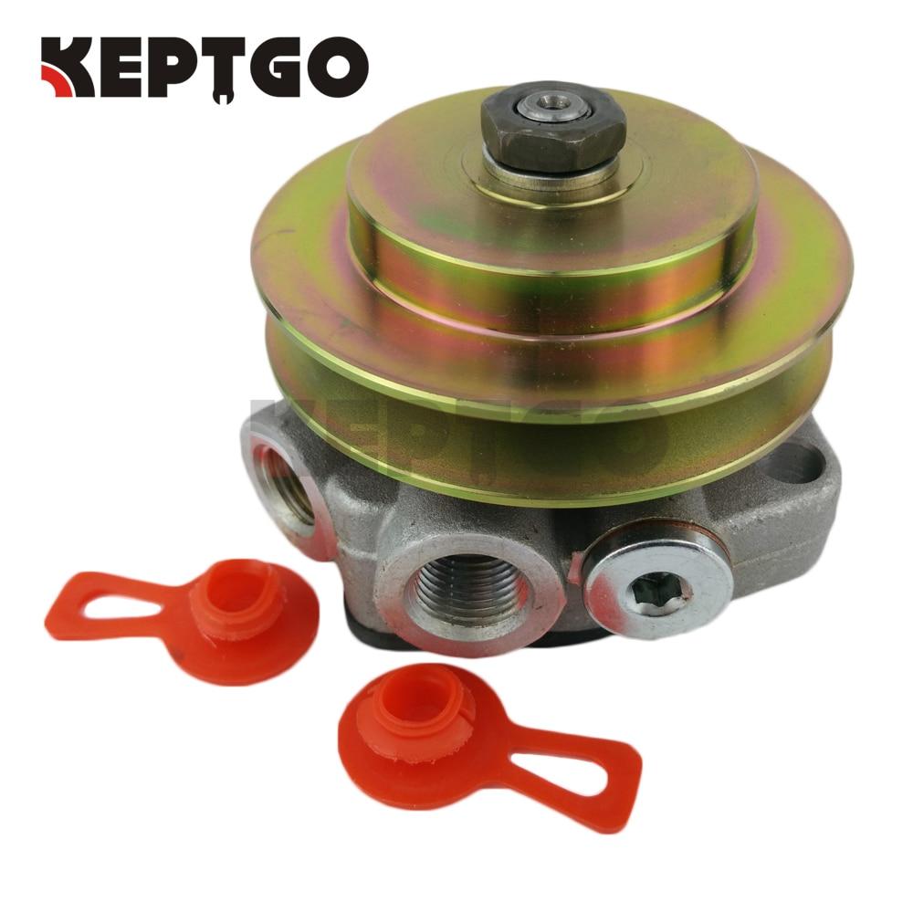 Fuel Pump 0211 3811/02113811, 0211 3752/02113752, 0211 3798/02113798 For Deutz BFM1013 стоимость