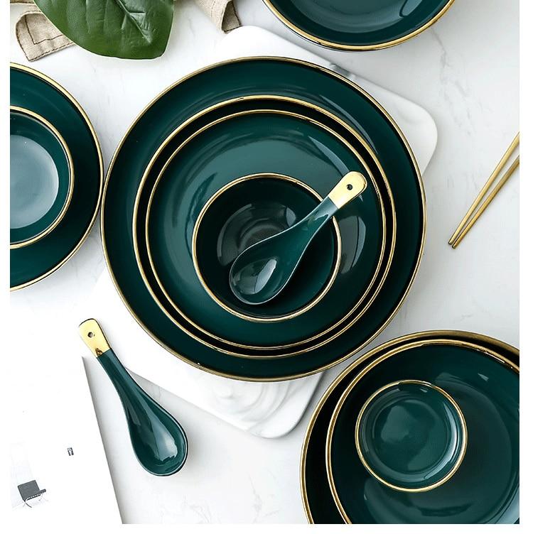 Green-Ceramic-Plate_13