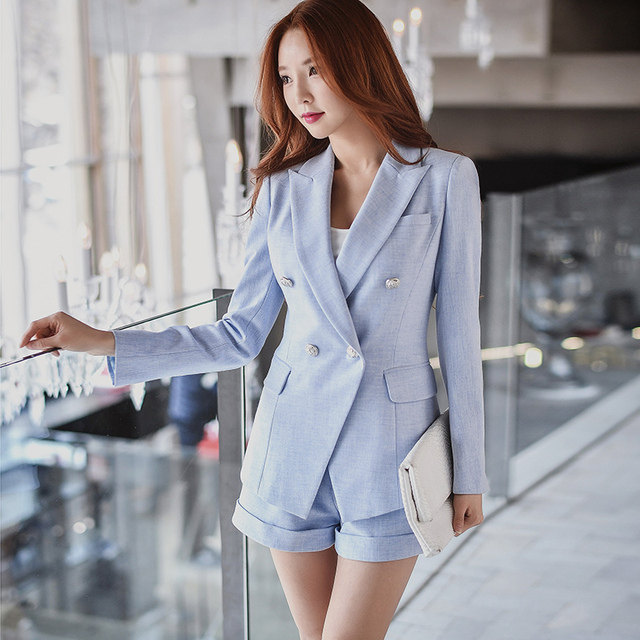 dabuwawa high waist shorts female 2017 spring big sizes new korean fashion slim casual shorts women pink doll