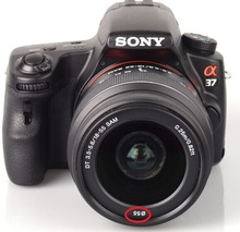 55MM 0.45x Wide Angle Lens + Macro Lens for Sony
