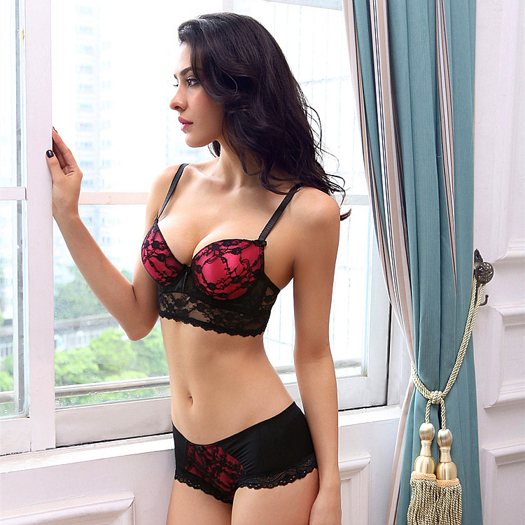 Compare Prices on 30 C Bra- Online Shopping/Buy Low Price 30 C Bra ...