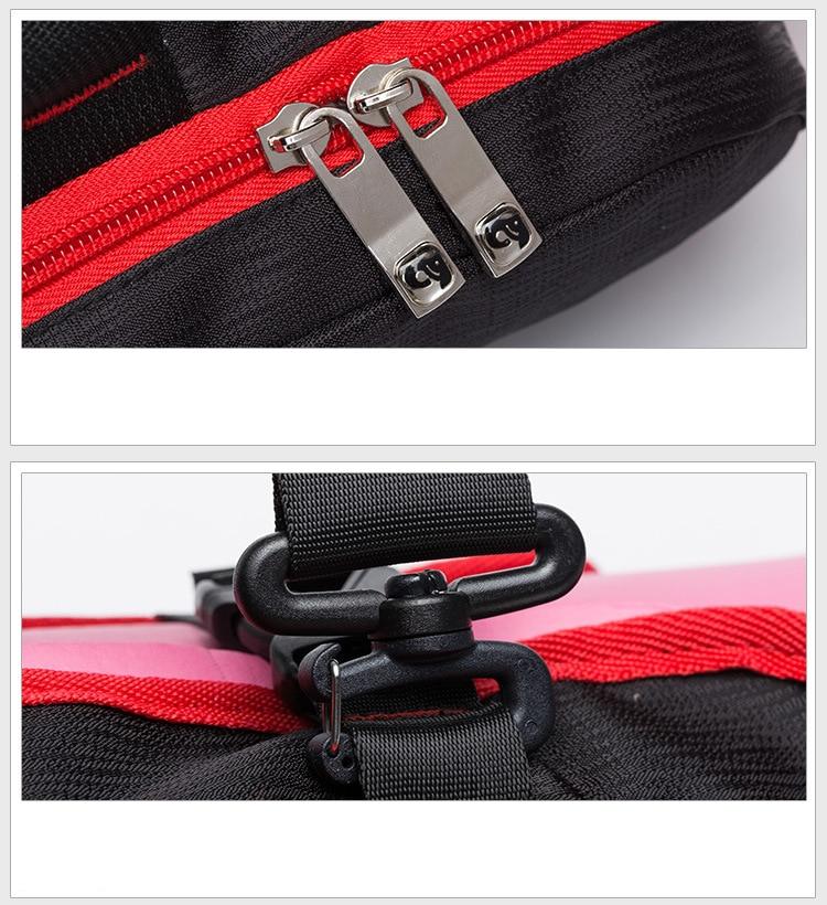 High Quality bag for gym