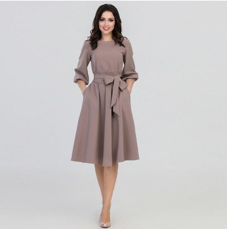 Elegant Party Dresses Vestidos New