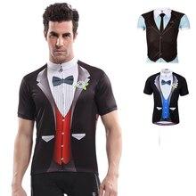 Weimostar Men Cycling Jersey 2016 Ropa Maillot Ciclismo Mtb Bike Bicicleta PRO Cycling Clothing Short Sleeve Shirt S-5XL