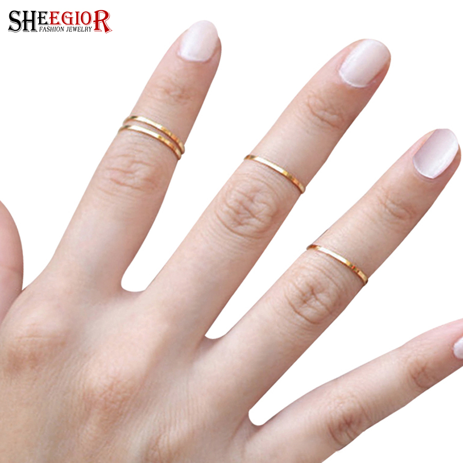 popular men ring finger-buy cheap men ring finger lots from china