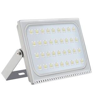 Kaigelin 200W UltraThin LED Fl