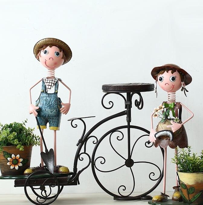 anoes de jardim real deal : decoracion de interiores de casas estilo rustico ? Doitri.com