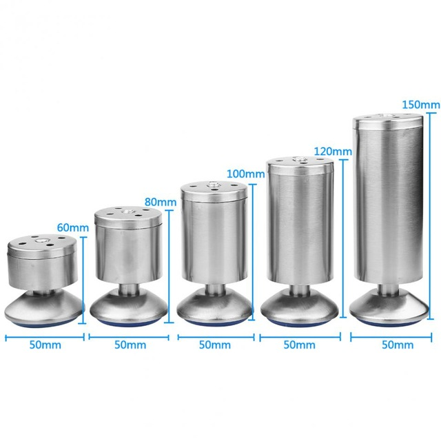 Stainless-Steel-50-60-50-80-50-100-50-120-50-150mm-Height-Sofa-Leg-Furniture.jpg_640x640