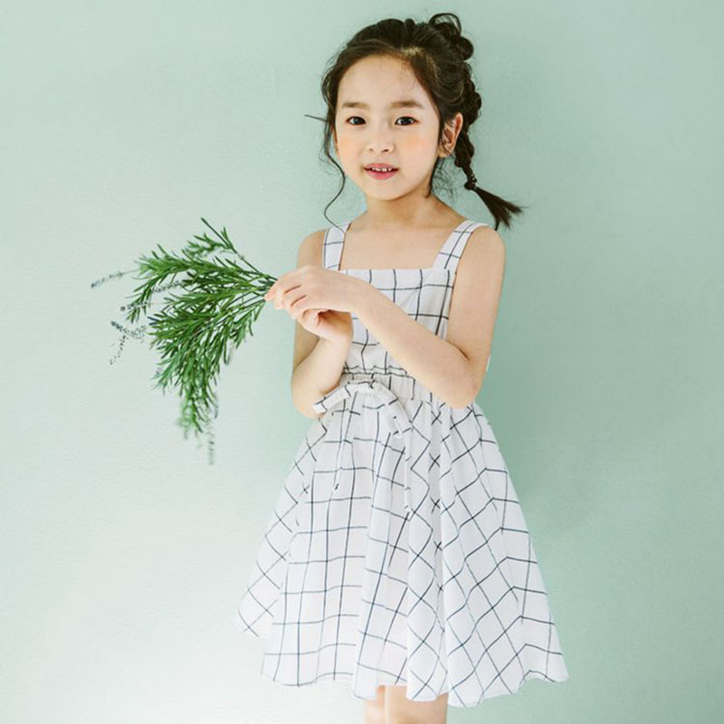 princess baby girls dress 2018 summer teenage clothing a line new summer children dresses for girls kids formal sundress clothes
