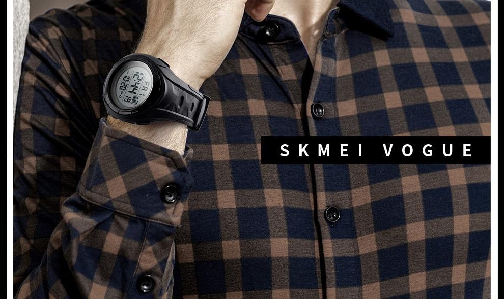 SKMEI-1313_08