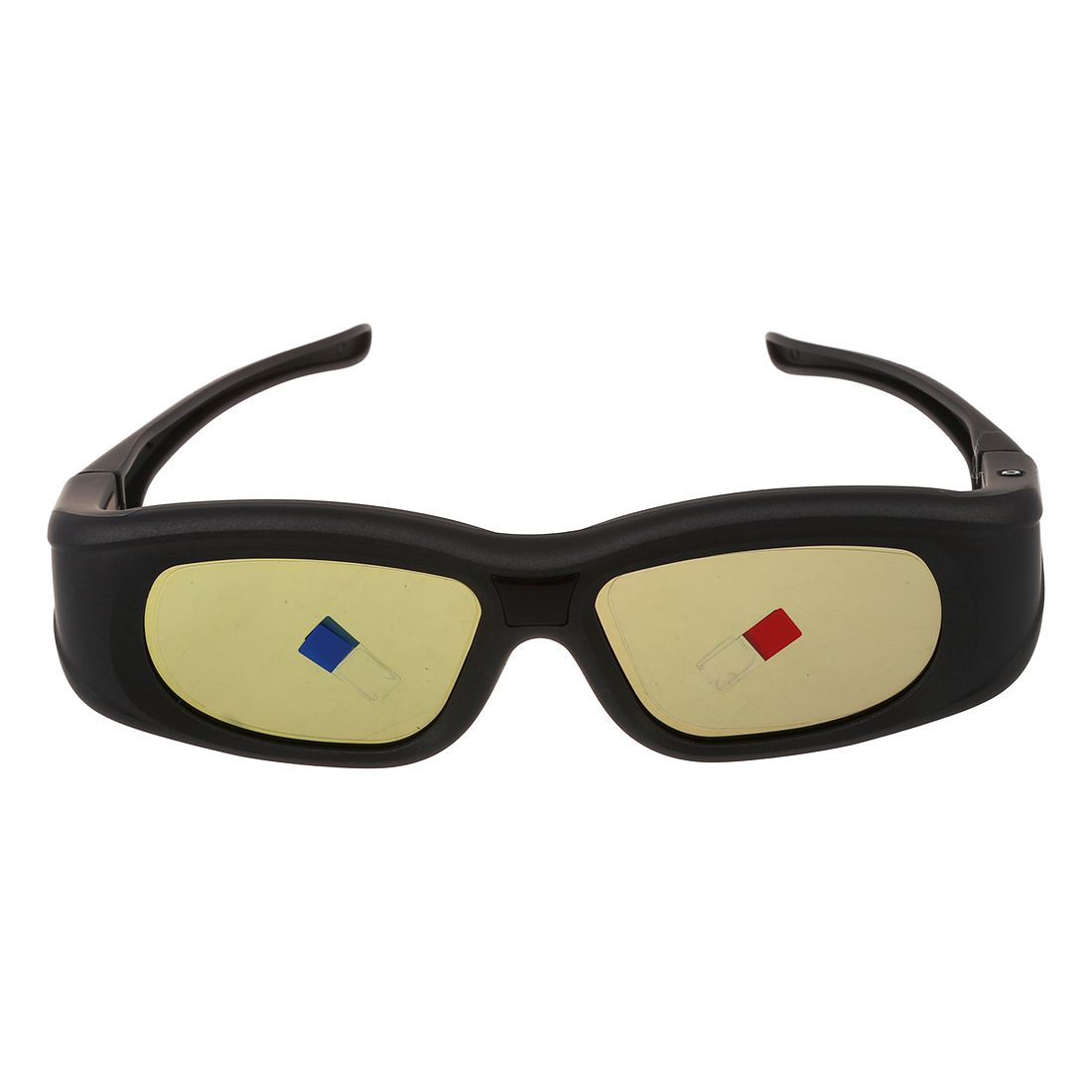 Top Deals Gonbes Bluetooth 3D Active Glasses for SAMSUNG PS64D8000FJ PANASONIC tc p42ut50 TX P50UT50E PANASONIC TX-P50GT50 TX
