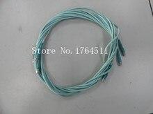 [Белла] Микро-Coax utiflex 3.5 мм революция Тесты кабель Мужской Гибкая Микроволновая Высокая частота 3 м