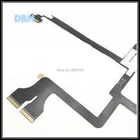Original New For Phantom 3A P Flexible Gimbal Flat Ribbon Flex Cable For DJI Phantom 3