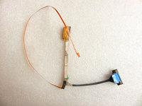 Novo original para samsung série 9 NP900X4C A01US np900x4c np900x4d led lcd lvds cabo BA39 01240A|Placas de som|   -