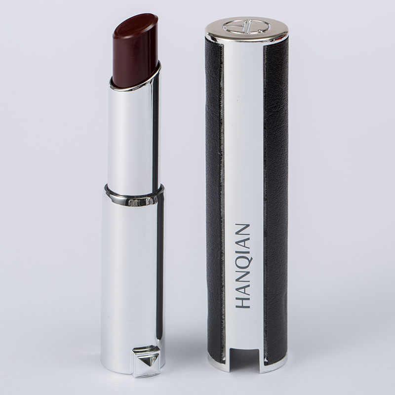 ความงามแต่งหน้าลิปสติก Smooth ลิปสติก Matte Velvet ลิป Rouge ยอดนิยม 6 สีติดทนนานกันน้ำลิปสติกลิปสติกเครื่องสำอางค์เครื่องสำอางค์ Lip