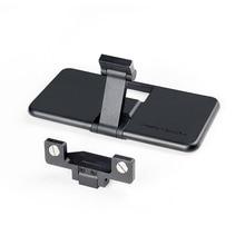 PGYTECH Phone Tablet Bracket Mount Toys For DJI Mavic Spark Drone Remote Control PGYTECH Mavic/Spaek цена и фото