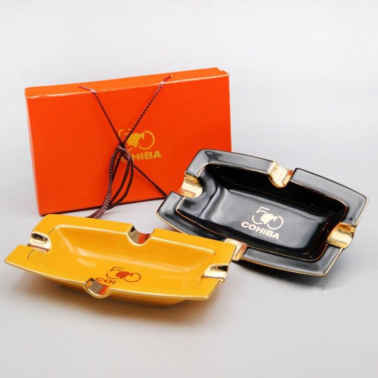 Mustang 5052-801-824 Spartiates Fille