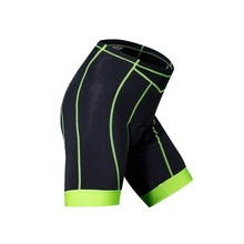 Zangxinglang MTB Road Men's Cycling Race Shorts Mountain Bike/Bicycle 3D Pads Thickening Sports Cycle Wear 9 Size Free Shipping цены онлайн