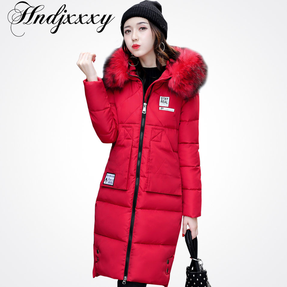 Warm Winter Coats For Juniors   Fashion Women's Coat 2017
