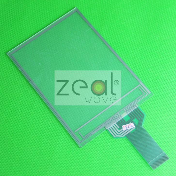 5pcs/Lot Touch Screen Panel Glass Used On FUJITSU UG221H-LE4 UG221H-LR4 UG221H-SC4 two person tent outdoor camping tent kit fiberglass pole water resistance with carry bag for hiking traveling 200x120x110cm