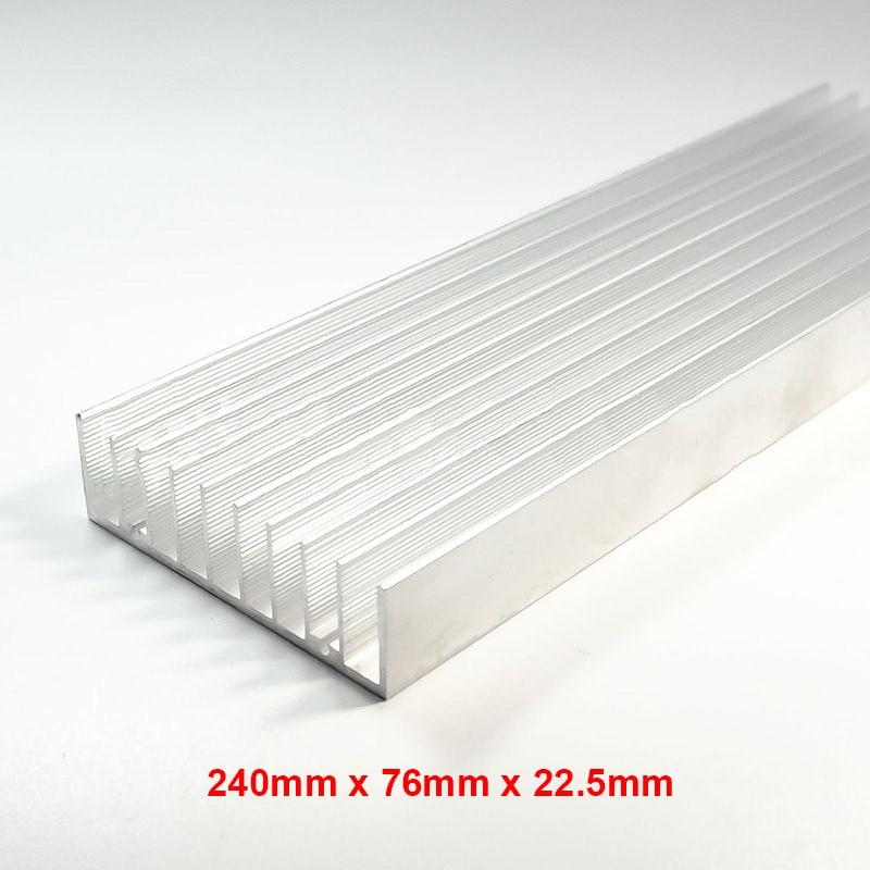 300pcs 13mm x 18cm x 0.12mm isolant Mica Plaques Feuilles