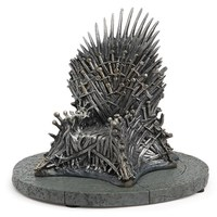 2018 NEW Action Figures 17cm Good Quality The Iron Throne Game Of Thrones A Song Of