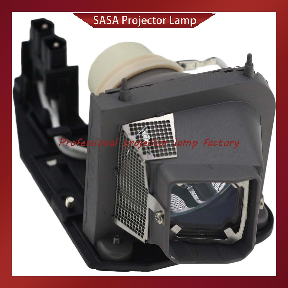 180days WARRANTY 311-8943/725-10120 Replacement Projector Lamp with Housing for DELL 1209S 1409X 1609WX 1609X 1406X 1609HD high quality bare bulb 311 8943 725 10120 lamp for projector dell 1209s 1409x 1609wx projector