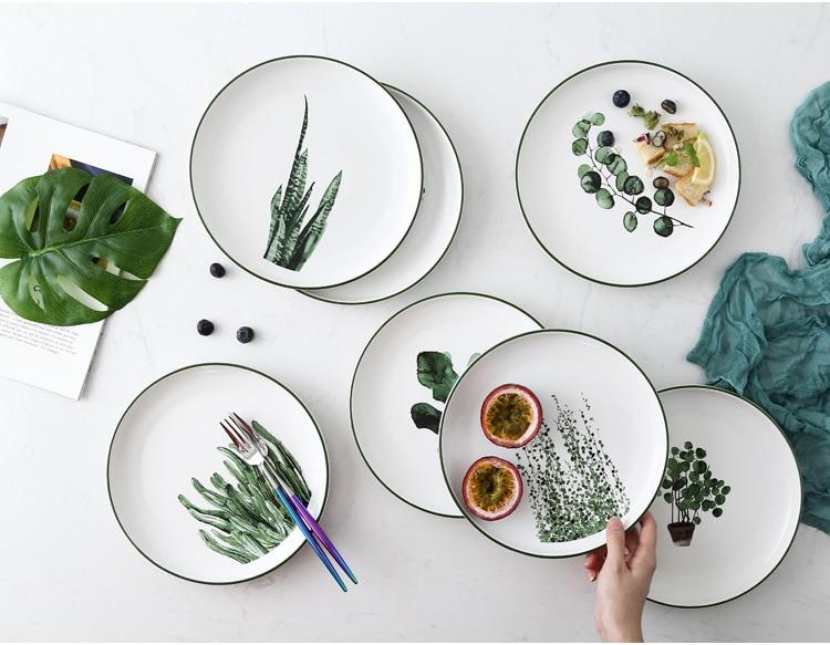 Ceramic-Plate_11