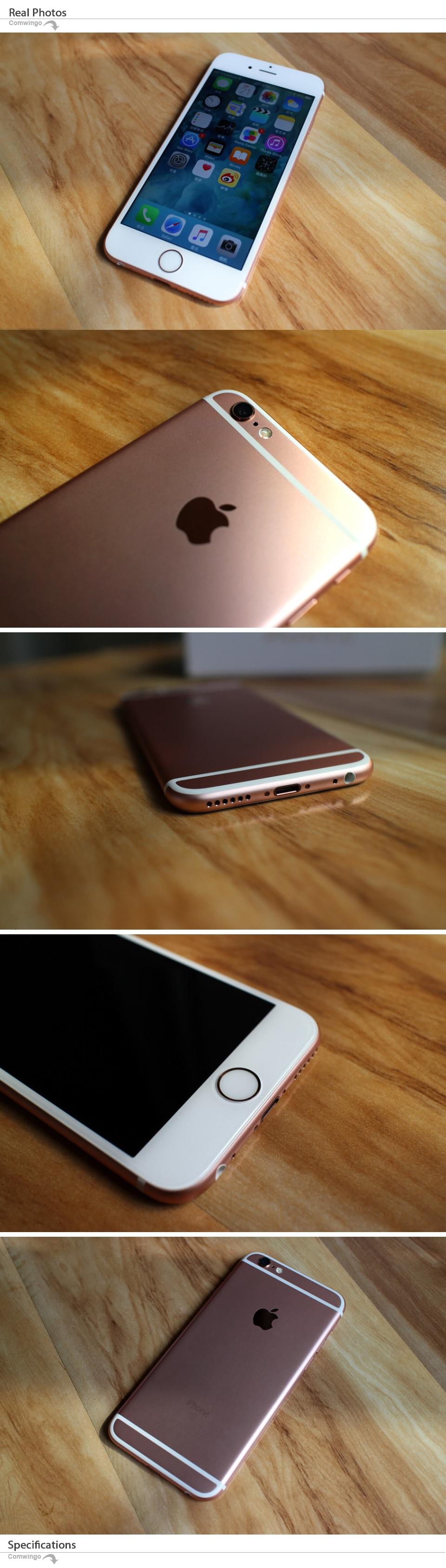 iphone6sP_04
