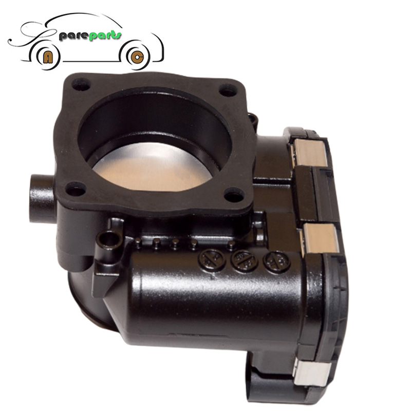 0280750505 throttle valve for Motorboat ATV 2009 2017 2009 GTX LIMITED iS 255 in Throttle Body from Automobiles Motorcycles