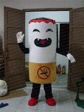 ยาสูบบุหรี่ควันมิ่งขวัญเครื่องแต่งกายไม่สูบบุหรี่โฆษณาบุหรี่อิเล็กทรอนิกส์ยาสูบแมงดาเผาโลงศพติดเล็บ