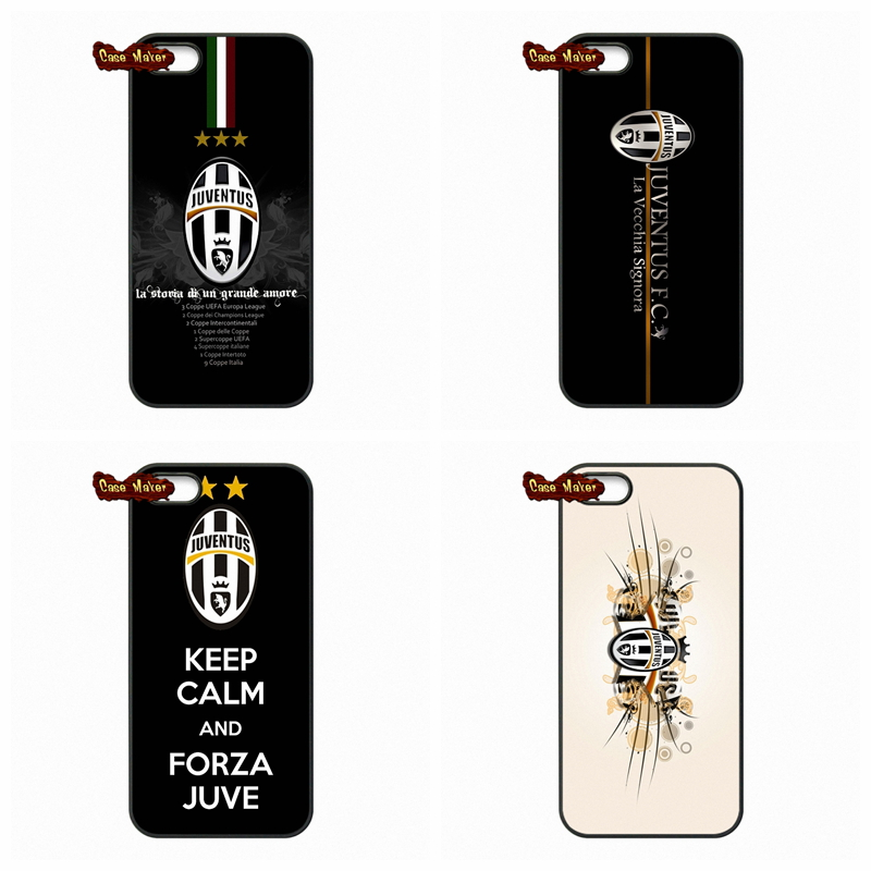custodia juve iphone 7