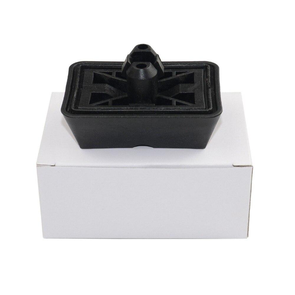 For Bmw E46 E63 E64 E65 E85 E86 Jacks Pad Under Car Support Fuse Box Location 51718233281 51710153103 51718268885 On Alibaba Group