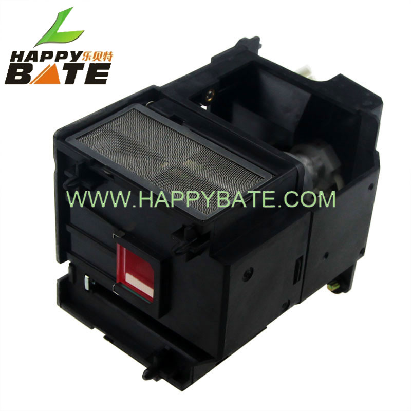 ФОТО SP-LAMP-009 Compatible lamps with housing for INFOCUS X1/X1A/LPX1/LPX1 EDUCATOR/LPX1A/LS4800/ScreenPlay 4800/SP4800/C109