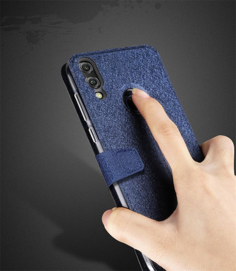 Mofi for Huawei honor 8X Max (4)