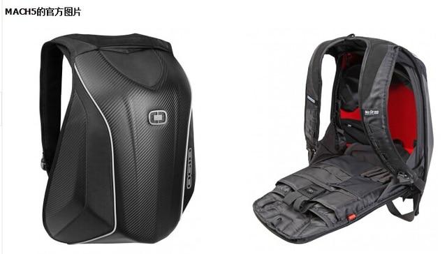 Ogio mach рюкзаки оптимальный рюкзак для охоты