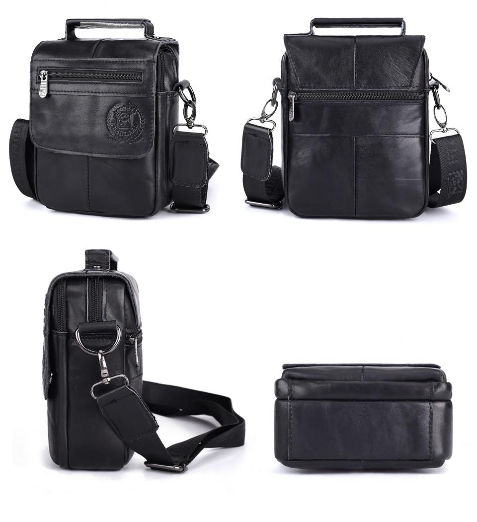 men-wallets-Messenger-Bags_11