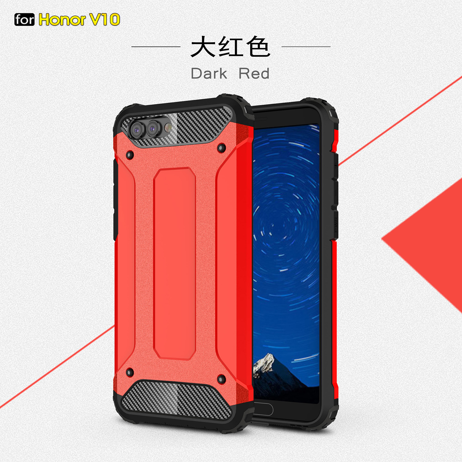 41df6fa17eb here the case really with a good quality,and pls let us know which models  and colors you want,there are any question,pls contact us.or leave note for  us.