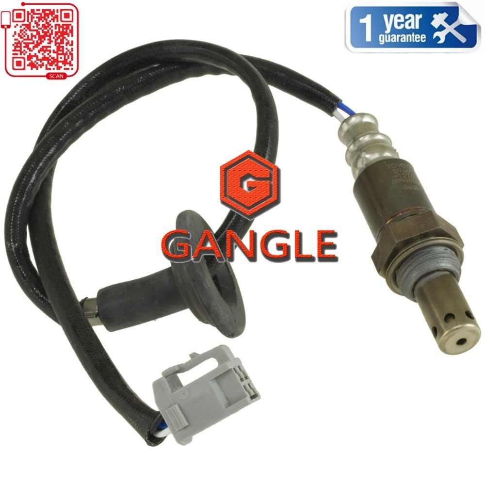 For 2005 2006 TOYOTA COROLLA 1.8L Oxygen Sensor GL-24802  89465-12740  234-4802