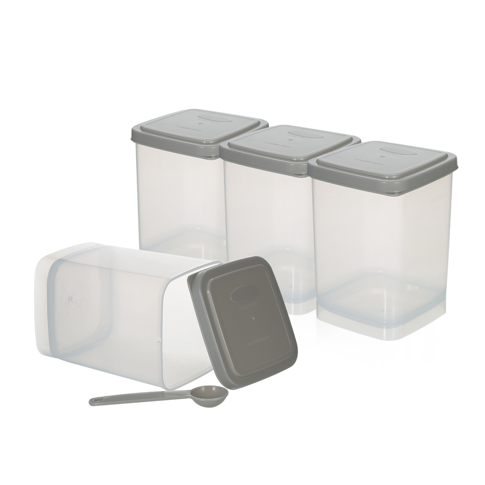 popular grain storage container-buy cheap grain storage container