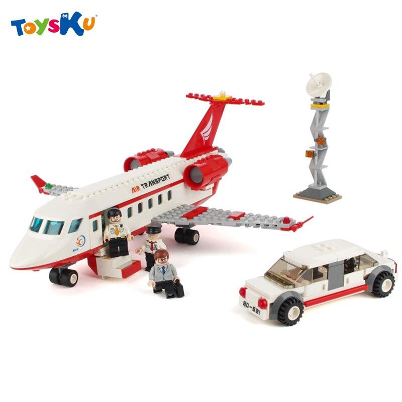 Children Educational Toys Spaceflight Series Building Blocks Bricks ,Best Gifts for Boys and Girls стеганая куртка quelle ashley brooke by heine 131701