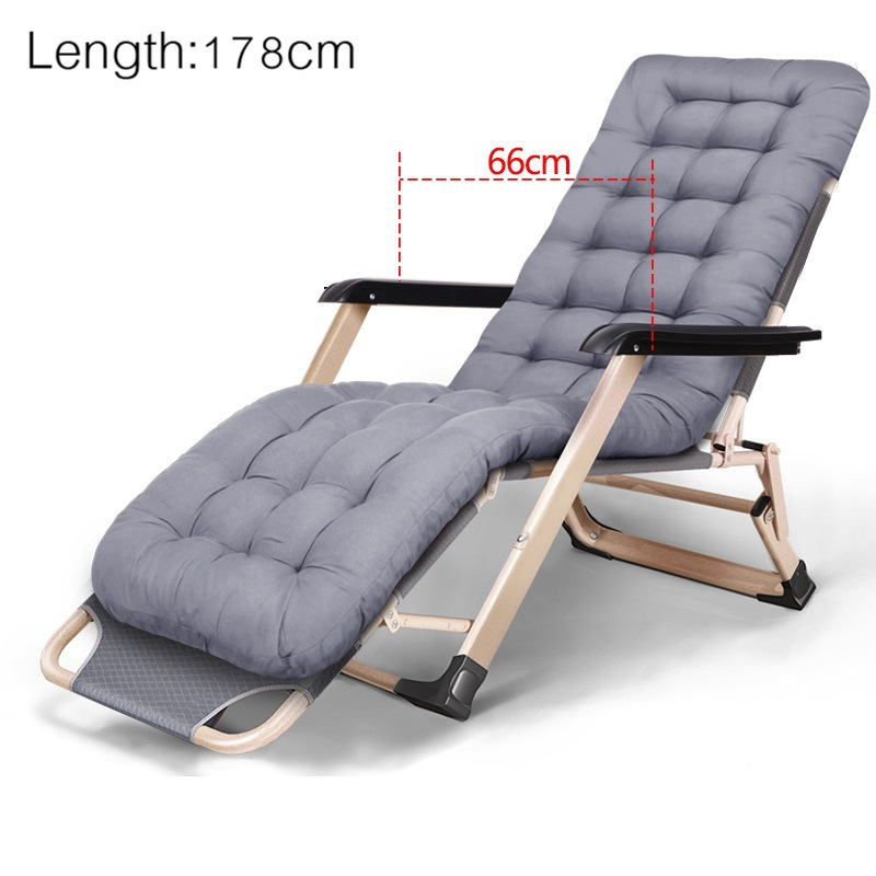 tumbona Playa Chair Meble Ogrodowe Cama Camping Patio Mueble Outdoor Furniture Folding Bed Salon De Jardin Lit Chaise Lounge