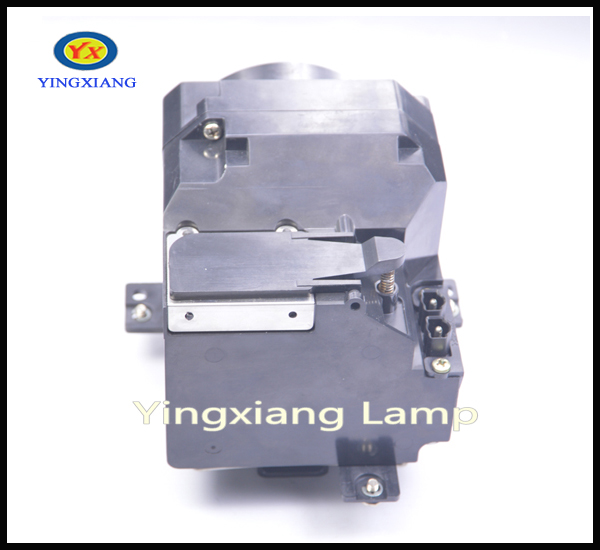 YingXiang Projector Lamp ELPLP26 V13H010L26 lamp for EPSON EMP-9300 EMP-9300NL Projector compatible projector lamp for epson elplp01 elp 3000 elp 3300 emp 3000 emp 3300