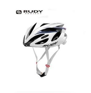Image 5 - Rudy Technical Collection Helmet Bicycle Hombre Mtb Racing Wheel Helmet Ultralight Breathab Men