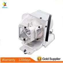 Конкурентная прожекторная лампа BL-FP240G SP.7AZ01GC01 с корпусом для OPTOMA DH350 EH334 EH335 EH336 EH337 HD143X HD144X