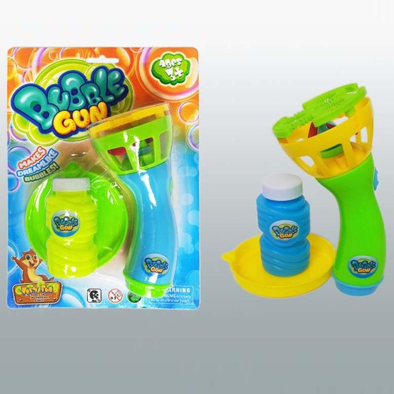 All About Imperial Toy Bubble Blitz Bubble Blowout Party Machine