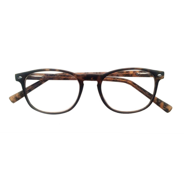 952aade7931 Vintage Reading Glasses Great Value Stylish Readers Fashion Men and Women  Glasses for Reading Ultra-light rectangle Eyewear
