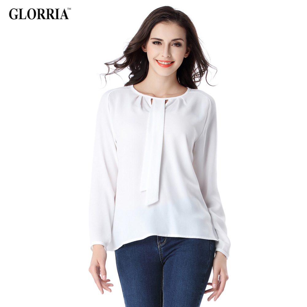 Online Get Cheap Top Blouse Style -Aliexpress.com | Alibaba Group