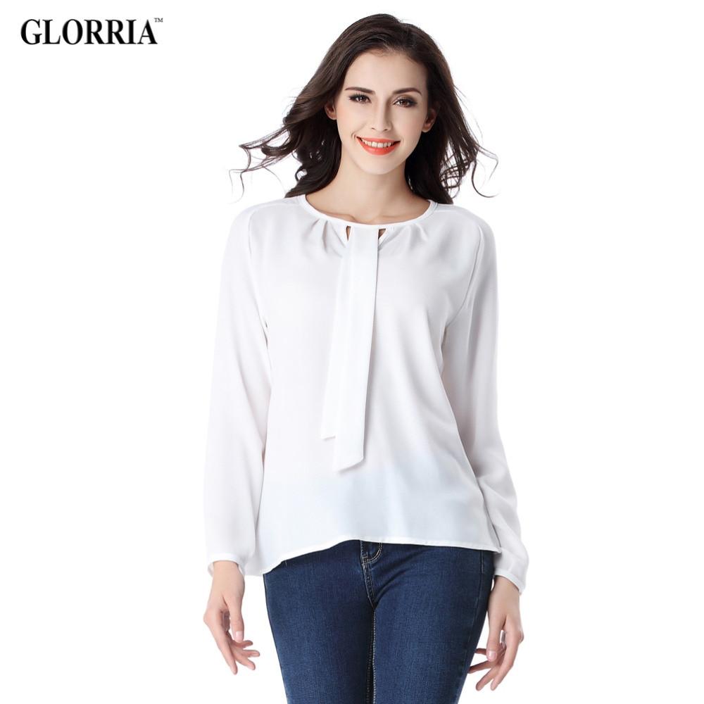 Online Get Cheap Women Business Shirts -Aliexpress.com | Alibaba Group